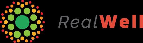 RealWell Logo