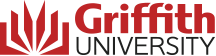 giriffith-uni-logo