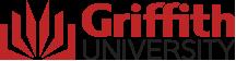 giriffith-uni-logo