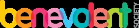 Benevolent-Society-logo