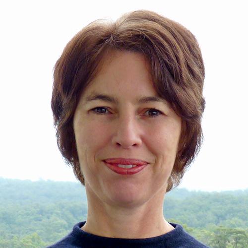 Kate-Freiberg-profile