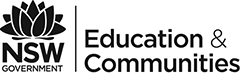 nsw-ed-and-comm_logo